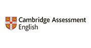 英国剑桥考试中心
